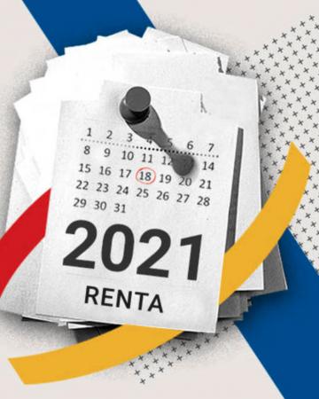 declaracion-renta-2021-asesoria